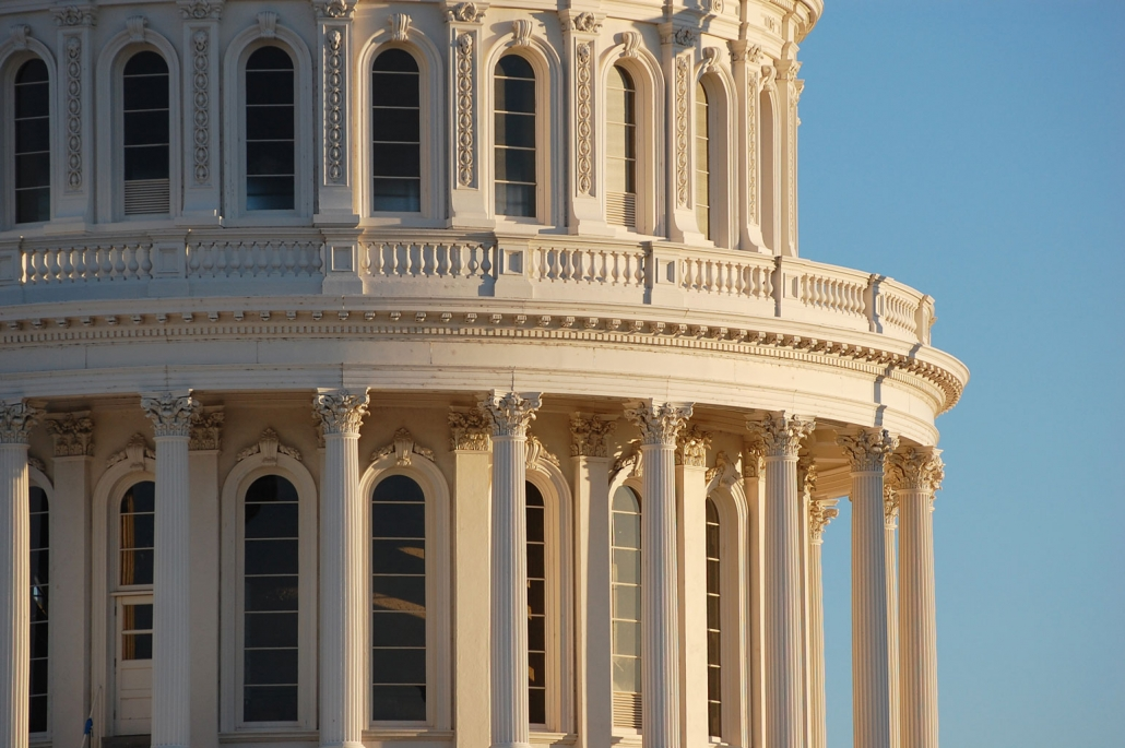 SB 269 2016 – ADA Reform for California? – Law Office of